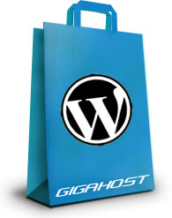 WordPress-plugins, del 2