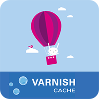Boost your Website with Varnish