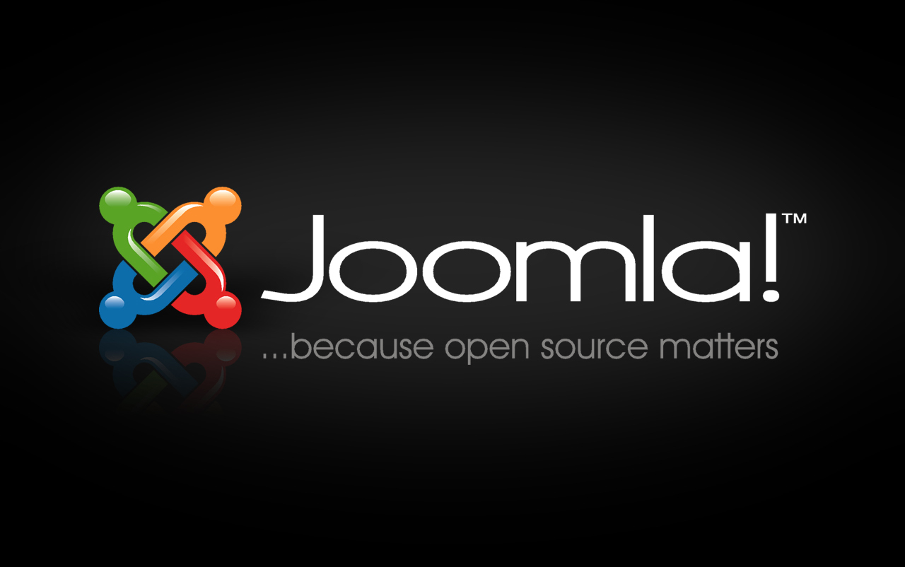 In particular, great compatibility with mobile phones makes Joomla an excellent CMS.